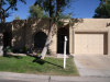 Photo of 18723 N 92nd Drive, Peoria, AZ 85382 (MLS # 5833209)