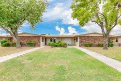 Photo of 13214 N Del Webb Boulevard, Sun City, AZ 85351 (MLS # 5833210)