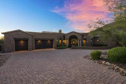 Photo of 12838 N 116th Street, Scottsdale, AZ 85259 (MLS # 5833230)