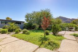 Photo of 5434 E Lincoln Drive, Unit 5, Paradise Valley, AZ 85253 (MLS # 5833234)
