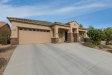 Photo of 4318 E Hashknife Road, Phoenix, AZ 85050 (MLS # 5833241)