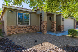 Photo of 9243 W Hedge Hog Place, Peoria, AZ 85383 (MLS # 5833243)