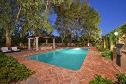 Photo of 4842 E Cheryl Drive, Paradise Valley, AZ 85253 (MLS # 5833252)