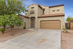 Photo of 31104 N 132nd Drive, Peoria, AZ 85383 (MLS # 5833254)