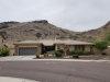 Photo of 5813 W Rowel Road, Phoenix, AZ 85083 (MLS # 5833258)
