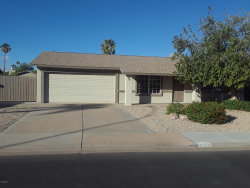 Photo of 664 W Farmdale Avenue, Mesa, AZ 85210 (MLS # 5833269)
