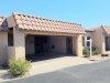Photo of 6737 N Ocotillo Hermosa Circle, Phoenix, AZ 85016 (MLS # 5833270)