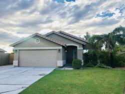 Photo of 22220 N 77th Drive, Peoria, AZ 85383 (MLS # 5833278)