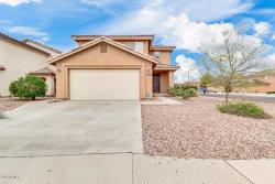 Photo of 22780 W Gardenia Drive, Buckeye, AZ 85326 (MLS # 5833281)