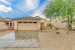 Photo of 22006 W Mohave Street, Buckeye, AZ 85326 (MLS # 5833283)