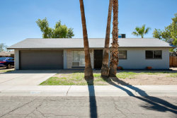 Photo of 4913 W Grandview Road, Glendale, AZ 85306 (MLS # 5833289)
