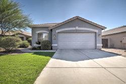 Photo of 4181 E Sundance Avenue, Gilbert, AZ 85297 (MLS # 5833296)