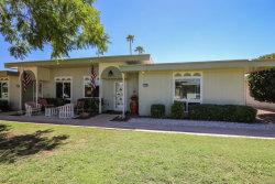 Photo of 13025 N 100th Avenue, Sun City, AZ 85351 (MLS # 5833300)
