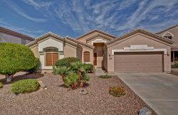 Photo of 9340 W Tonopah Drive, Peoria, AZ 85382 (MLS # 5833306)