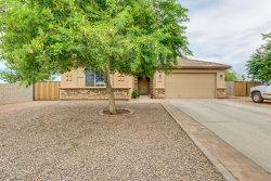 Photo of 22822 E Mccowan Court, Queen Creek, AZ 85142 (MLS # 5833331)