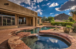 Photo of 7932 E Shooting Star Way, Scottsdale, AZ 85266 (MLS # 5833340)