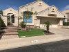 Photo of 1128 E Hiddenview Drive, Phoenix, AZ 85048 (MLS # 5833360)