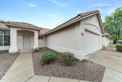 Photo of 1383 W Orchid Lane, Chandler, AZ 85224 (MLS # 5833371)