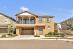Photo of 4326 E Pony Lane, Gilbert, AZ 85295 (MLS # 5833377)