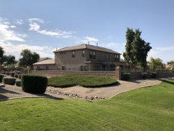Photo of 19816 E Reins Road, Queen Creek, AZ 85142 (MLS # 5833379)