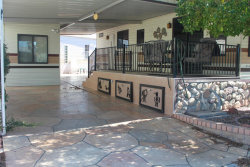 Photo of 111 S Greenfield Road, Unit 576, Mesa, AZ 85206 (MLS # 5833380)