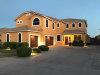Photo of 11449 E Paloma Avenue, Mesa, AZ 85212 (MLS # 5833391)