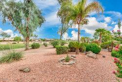 Photo of 3567 N 162nd Lane, Goodyear, AZ 85395 (MLS # 5833409)