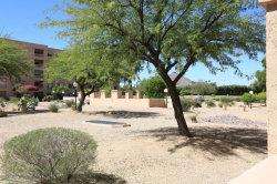 Photo of 7850 E Camelback Road, Unit 110, Scottsdale, AZ 85251 (MLS # 5833421)