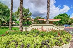 Photo of 7008 E Gold Dust Avenue, Unit 146, Paradise Valley, AZ 85253 (MLS # 5833423)