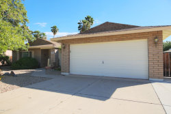 Photo of 15229 N 52nd Place N, Scottsdale, AZ 85254 (MLS # 5833425)