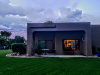 Photo of 66 Leisure World --, Unit 66, Mesa, AZ 85206 (MLS # 5833427)