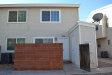 Photo of 2301 E University Drive, Unit 235, Mesa, AZ 85213 (MLS # 5833430)