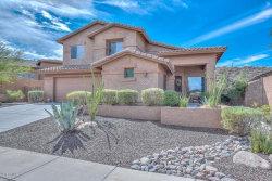 Photo of 29260 N 70th Lane, Peoria, AZ 85383 (MLS # 5833432)