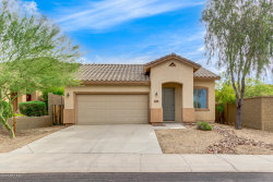 Photo of 37905 N Raleigh Way, Anthem, AZ 85086 (MLS # 5833438)