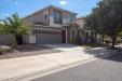Photo of 4137 E Trigger Way, Gilbert, AZ 85297 (MLS # 5833441)