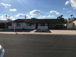 Photo of 2728 S Jentilly Lane, Tempe, AZ 85282 (MLS # 5833445)