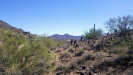 Photo of xx Lot1 N 33rd Avenue, Phoenix, AZ 85086 (MLS # 5833447)