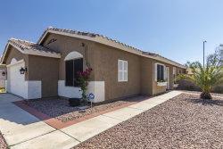 Photo of 16511 N 87th Drive, Peoria, AZ 85382 (MLS # 5833449)