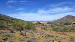 Photo of xx Lot 2 N 33rd Avenue, Phoenix, AZ 85086 (MLS # 5833456)