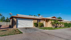Photo of 12342 W Vesta View Drive, Surprise, AZ 85374 (MLS # 5833461)