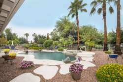 Photo of 9218 E Crystal Drive, Sun Lakes, AZ 85248 (MLS # 5833463)