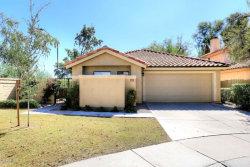Photo of 9591 E Windrose Lane, Scottsdale, AZ 85260 (MLS # 5833465)