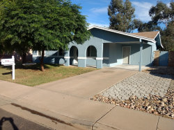 Photo of 2520 E Boston Street, Mesa, AZ 85213 (MLS # 5833483)