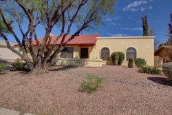 Photo of 17304 E El Pueblo Boulevard, Fountain Hills, AZ 85268 (MLS # 5833485)