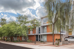 Photo of 520 S Roosevelt Street, Unit 1012, Tempe, AZ 85281 (MLS # 5833492)