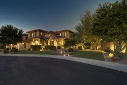 Photo of 5346 E Barwick Drive, Cave Creek, AZ 85331 (MLS # 5833496)