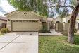 Photo of 3056 S Eugene Street S, Mesa, AZ 85212 (MLS # 5833500)