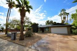 Photo of 2747 E Cannon Drive, Phoenix, AZ 85028 (MLS # 5833506)