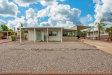 Photo of 9408 E Sunland Avenue, Mesa, AZ 85208 (MLS # 5833517)
