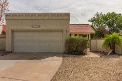 Photo of 3611 W Villa Theresa Drive, Glendale, AZ 85308 (MLS # 5833524)